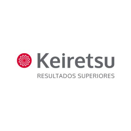 logo_keiretsu_423x423