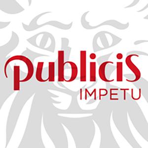 publicis_impetu