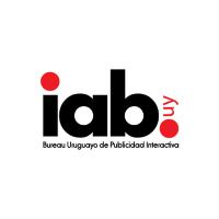 IABuy_400x400