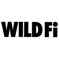 WILDFi_negro