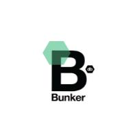 bunker_db
