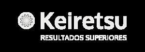 keiretsu_logo_diapo